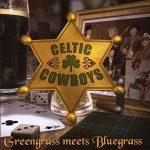 Veröffentlichungen: Greengrass meets Bluegrass
